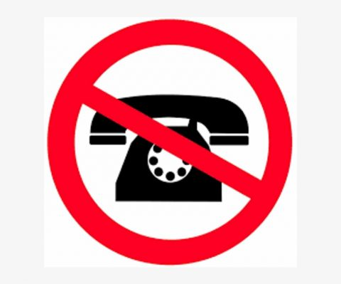 835 8358371 Centurylink Landline Phone Outage Phone Lines Are Down 480x399