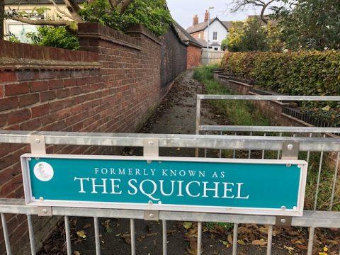 Squichel 480x360
